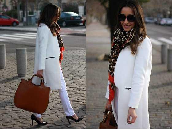 pantalon-blanco-invierno-11