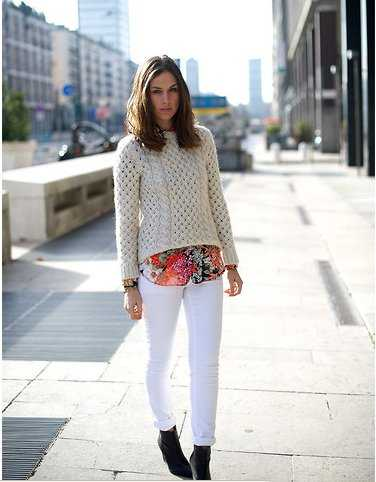pantalon-blanco-invierno-13