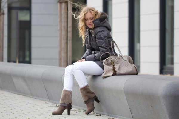 pantalon-blanco-invierno-16