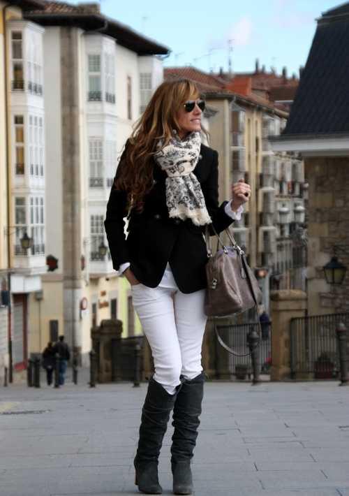 pantalon-blanco-invierno-17
