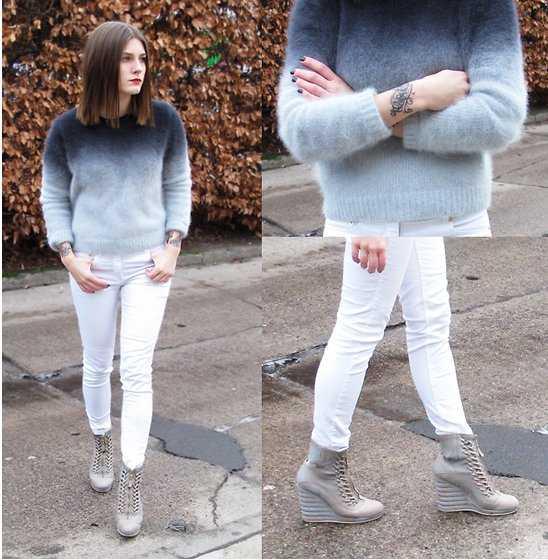 pantalon-blanco-invierno-5