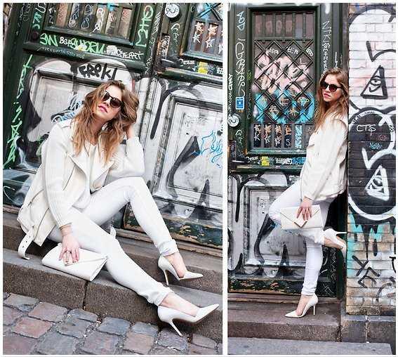 pantalon-blanco-invierno-6