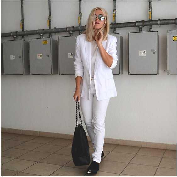 pantalon-blanco-invierno-7