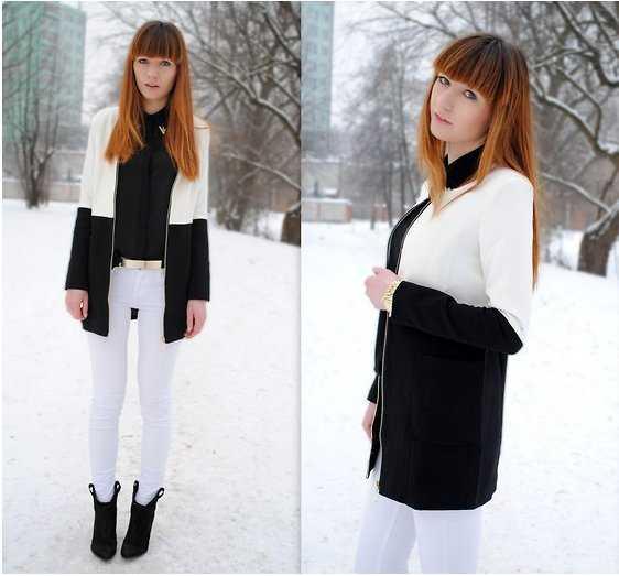 pantalon-blanco-invierno-8