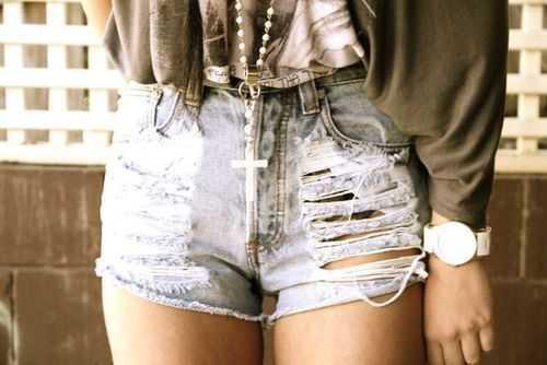 shorts-rasgados-10