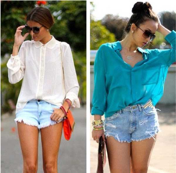 shorts-rasgados-5