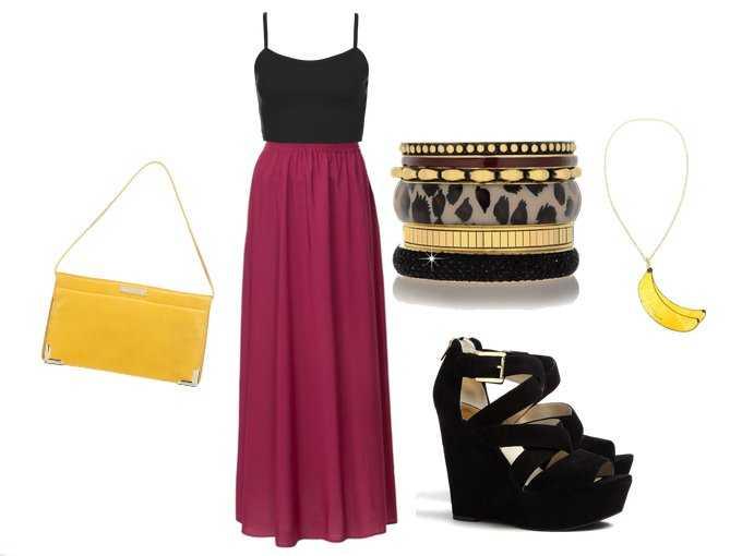 te decimos cómo vestir para una cita de san valentín! | web de la moda