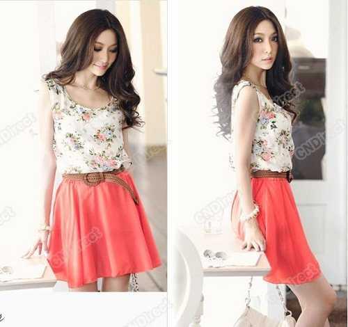 moda-asiatica-1