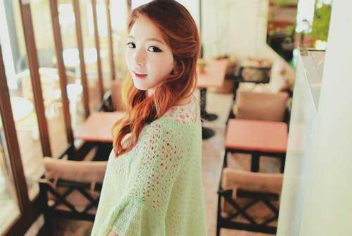 moda-asiatica