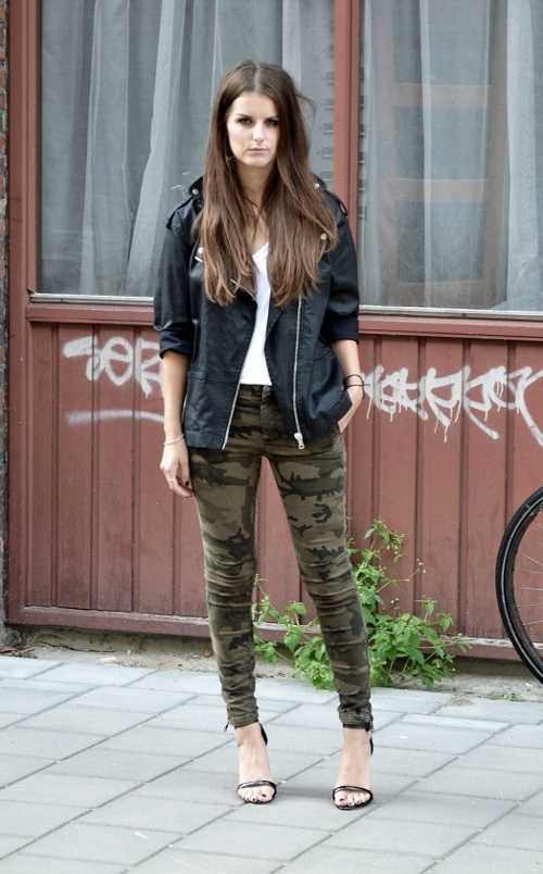 pantalones-militares-15