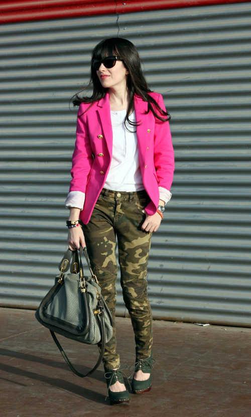 pantalones-militares-16