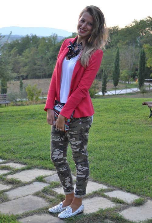pantalones-militares-17