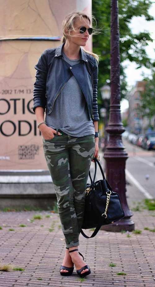 pantalones-militares-18