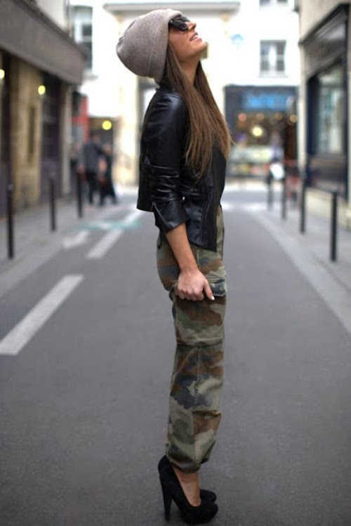 pantalones-militares-2