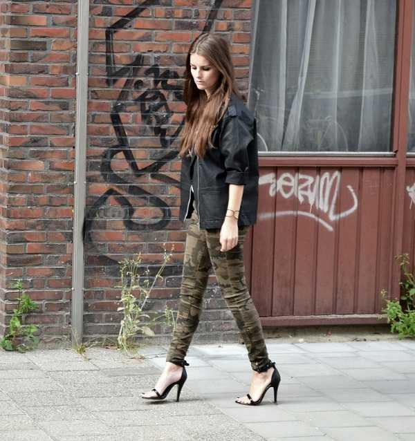 pantalones-militares-21