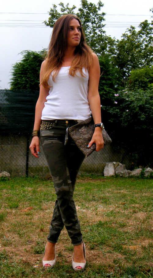 pantalones-militares-4