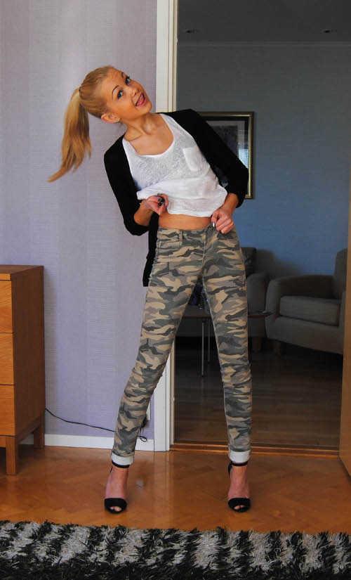 pantalones-militares-6