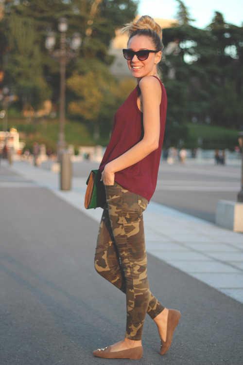 pantalones-militares-7