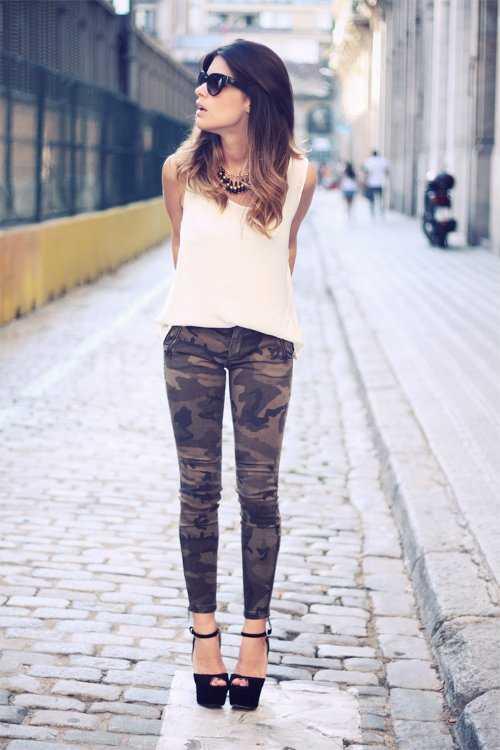 pantalones-militares-8