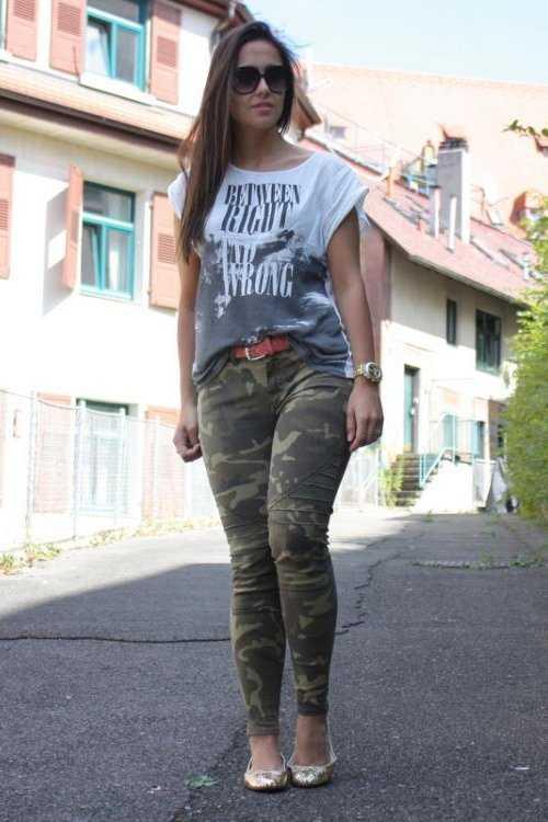 pantalones-militares