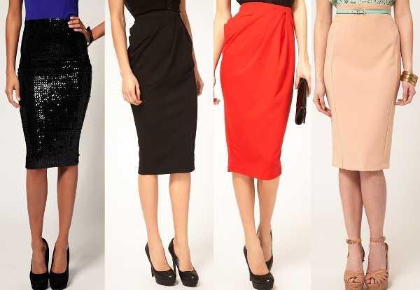types-skirt-4