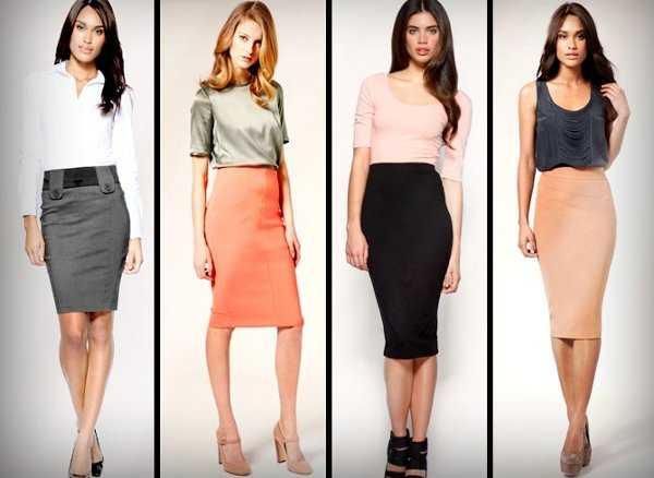 types-skirt-6