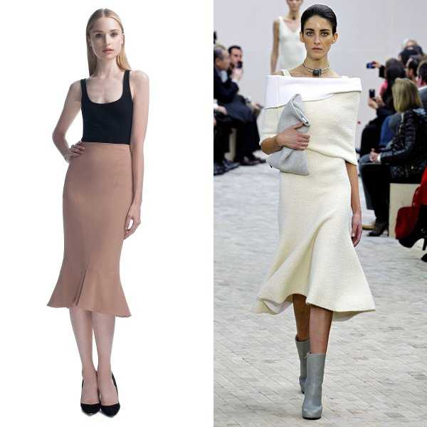 types-skirt-7