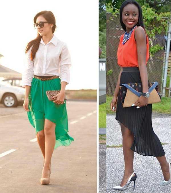 types-maxi-skirt-2