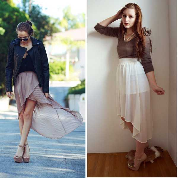 types-skirt-maxi-3