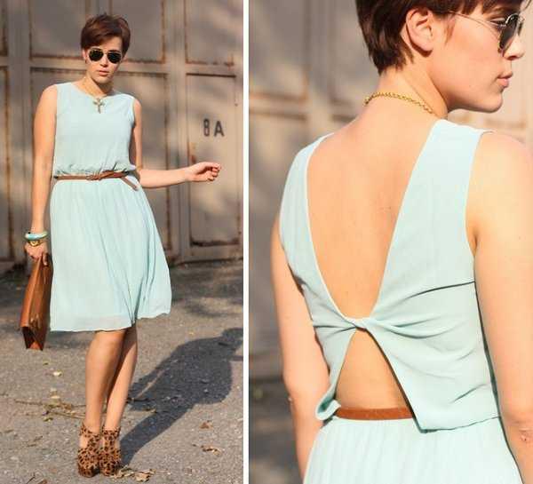 vestido-escote-espalda-11