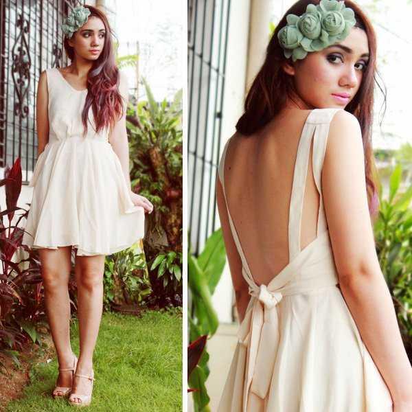 vestido-escote-espalda-8