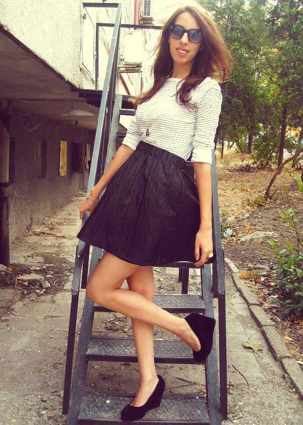 faldas-otoño-5