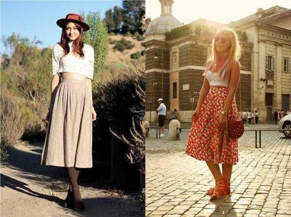 faldas-otoño-6