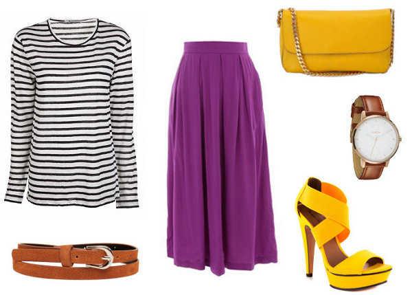 outfit-morado-13