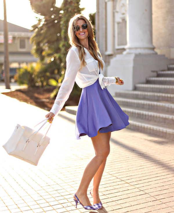 outfit-morado-15
