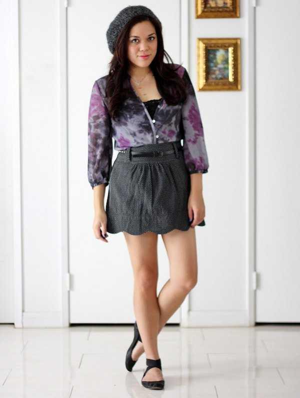 outfit-morado-6
