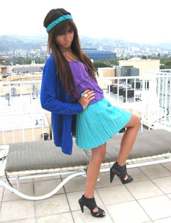 outfit-morado-7