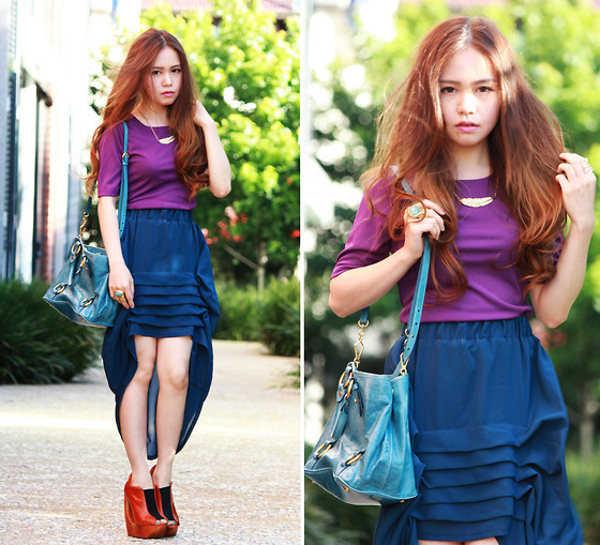 outfit-morado-8