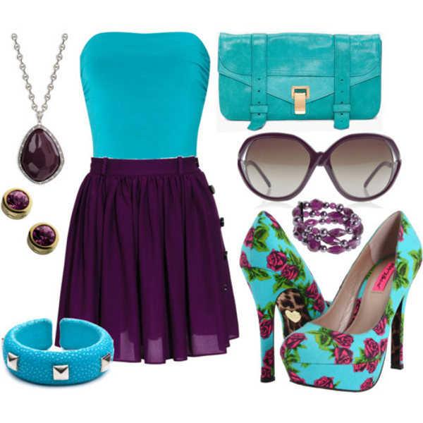 outfit-morado-9