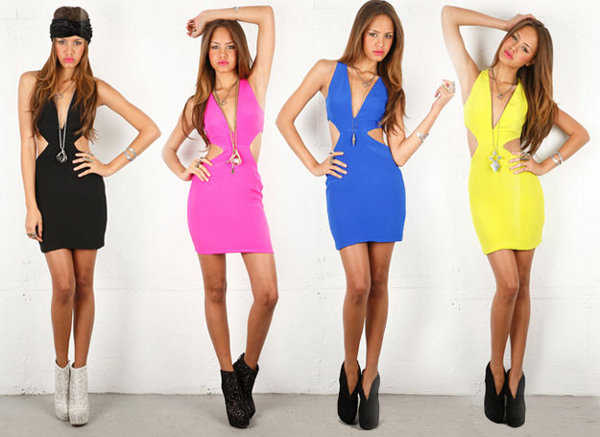 vestidos-cutout-5