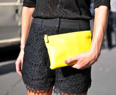 shorts_encaje_negro
