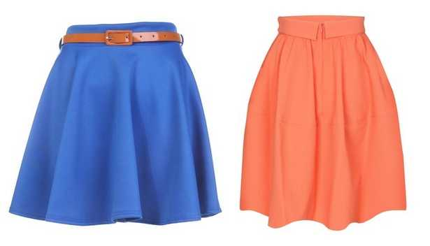 faldas-block