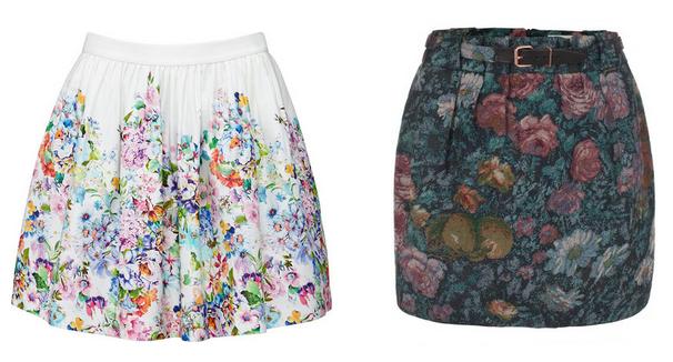 faldas-flores