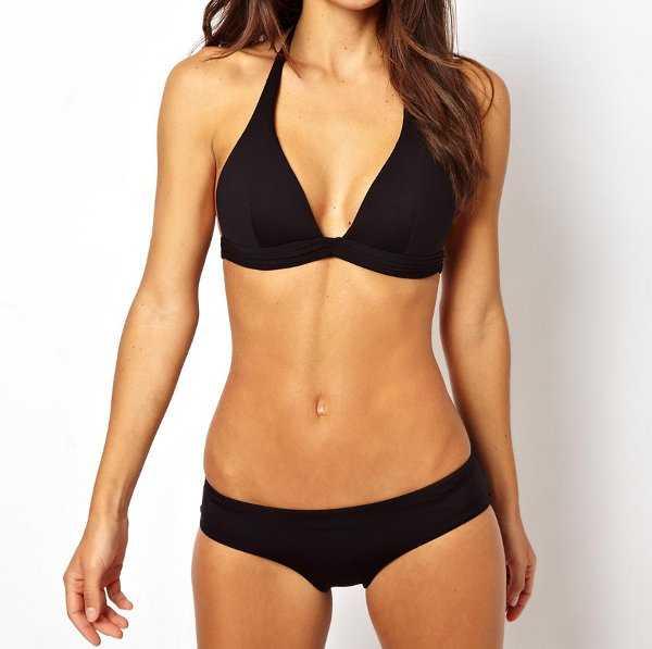 bikini11