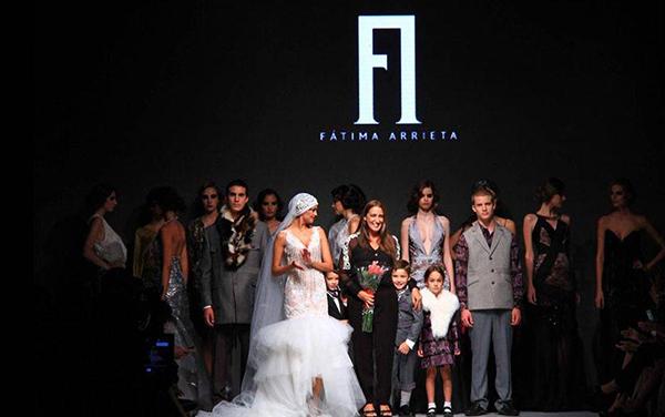 fatima-arrieta-4