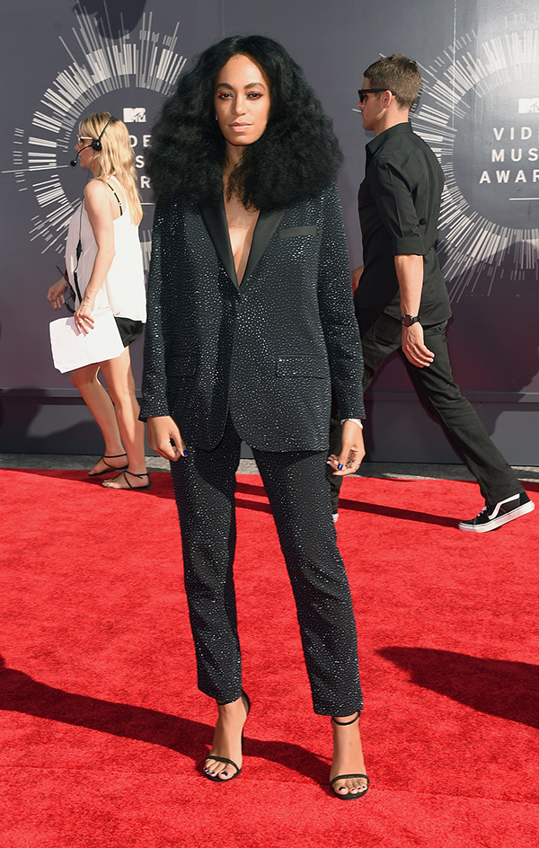 Solange-Knowles-HM-2014-MTV-VMAs