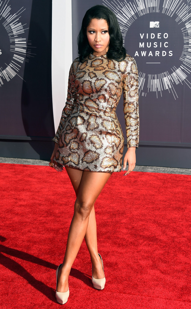rs_634x1024-140824171239-634-nicki-minaj-mtv-vma.ls.82414