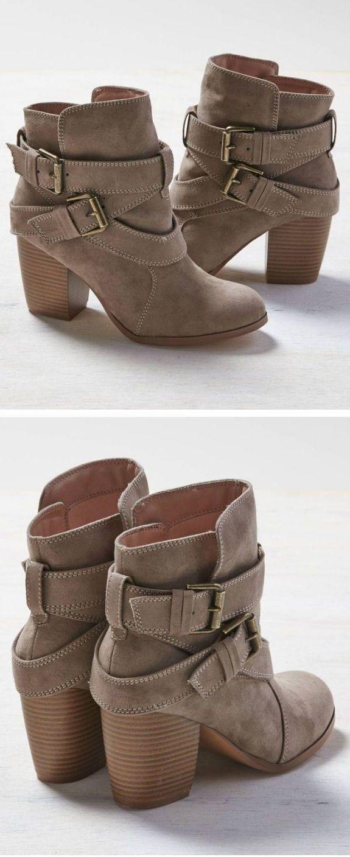 Tipos de medias y pantimedias - Femme - Taringa!