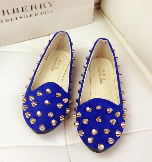 Estilo-vintage__moda_tendencias_-zapatos_verano
