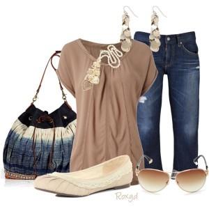 look-casual-7